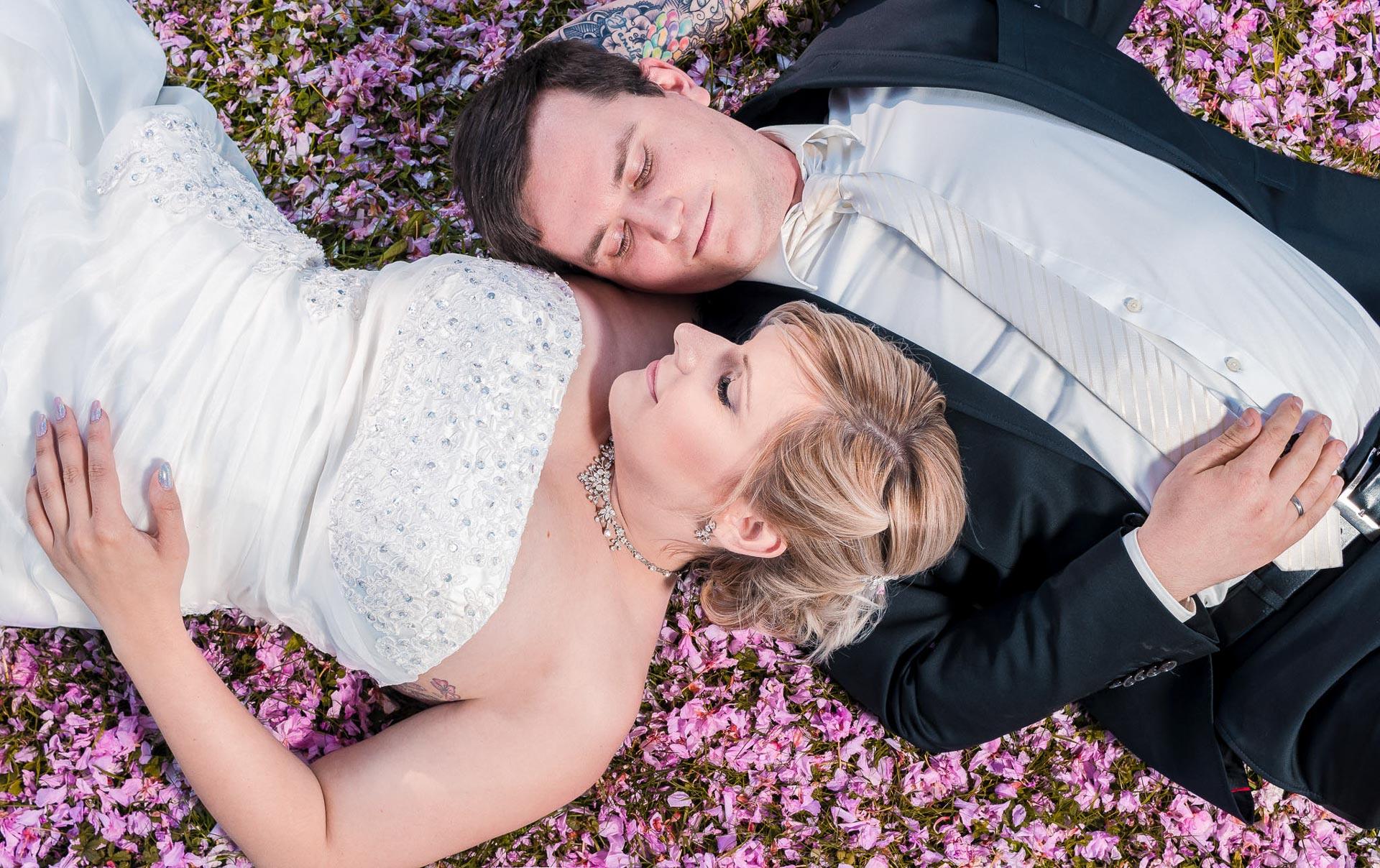 david cray fotograf hochzeitsfotograf wedding