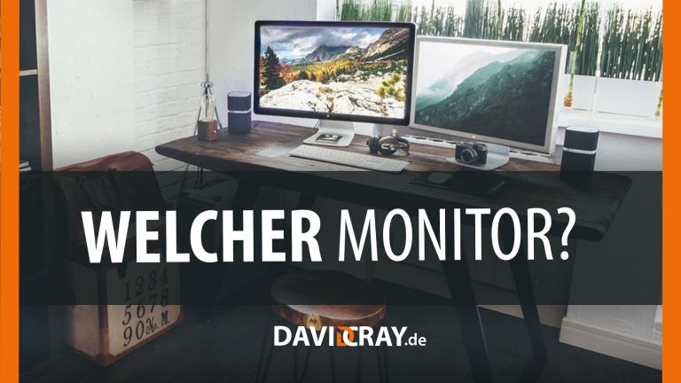 welcher_monitor_new