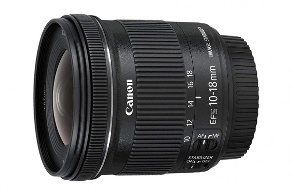 canon-10-18mm