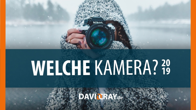 Welche-Kamera-2019
